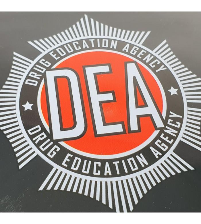 """Лоток для смешивания """"DEA"""" купить в Украине"""