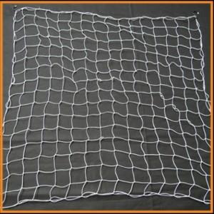 Сетка Secret Jardin Web It 150x150 см купить в Украине