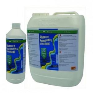 Advanced Hydroponics pH-Down Grow концетрированный понизитель pH купить в Украине