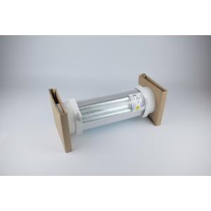 Светильник Cool Tube 125/400 мм PRIMA KLIMA купить в Украине