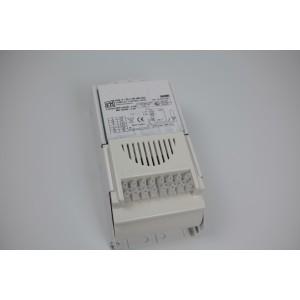 Балласт ETI Control Gear HPS / MH для 2х типов ламп купить в Украине