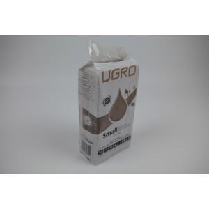 Брикет кокосовый UGro Rhiza Small 11 л купить в Украине