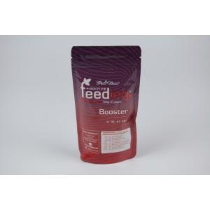 Удобрение Powder Feeding Booster PK+ купить в Украине