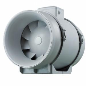 Вентиляторы канальные Вентс усиленной серии ТТ ПРО купить в Украине