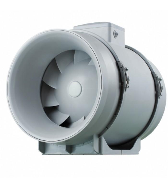 Регулятор скорости вентилятора Speed Controller купить в Украине