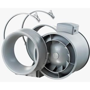 Термостат Вентс F-3000 купить в Украине