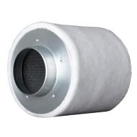 Фильтр угольный Prima Klima K2600 (240-360м3) ECO LINE