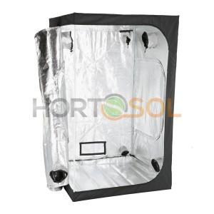 Гроубокс Hortosol 80x80x160 см купить в Украине