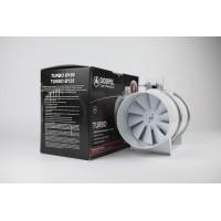 канальные вентиляторы Dospel 100 мм