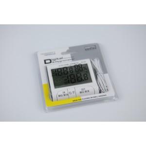 термогигрометр DS-103 купить в Украине