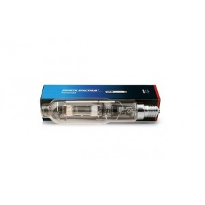 Экстра синяя фитолампа МГЛ GIB Lighting Growth Spectrum Advanced 8000K купить в Украине