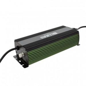 Балласт Lumii Digita 250-400-600-660W ЭПРА для ламп Днат и МГЛ купить в Украине