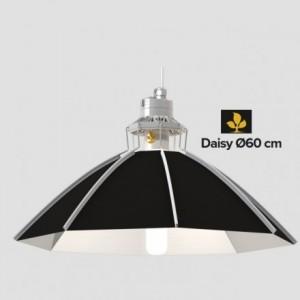 Отражатель-зонтик Daisy reflector Secret Jardin 60 см купить в Украине