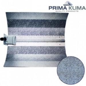 Отражатель Euro Reflector VEGA 97% 47x40см Prima Klima купить в Украине
