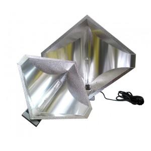 Отражатель Diamond Reflector Large купить в Украине