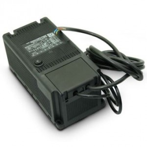 БАЛЛАСТ ETI Control Gear 600/400 W HPS/MH купить в Украине