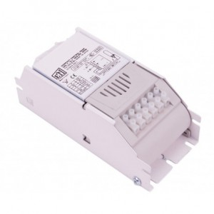 Балласт ETI Control Gear для ламп CMH /CDM 315W купить в Украине