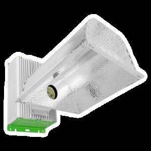 Светильник c ЭПРА LUMII для ламп CMH 315 W купить в Украине