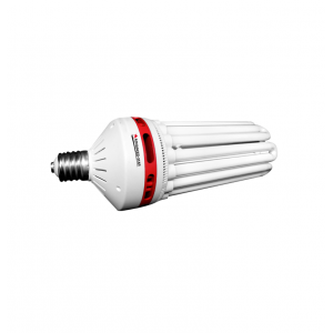 ЛАМПА Advanced Star Eco Star CFL Bloom 200W 2700 K купить в Украине