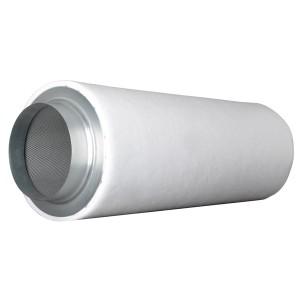 Фильтр угольный Prima Klima K2605 (1000-1300 м3) ECO LINE купить в Украине