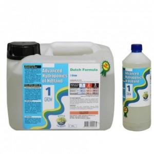 Удобрение Advanced Hydroponics of Holland Grow купить в Украине