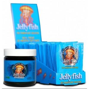 Биостимулятор Plant Success Jellyfish Premium Mycorrhizae супер смесь для пересадки купить в Украине