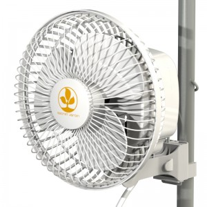 Вентилятор подвесной Monkey Fan 16 W Secret Jardin купить в Украине