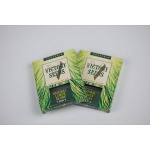 Original Lemon Skunk Feminised купить в Украине