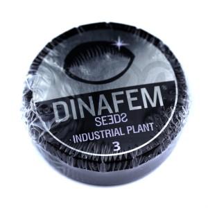 Industrial Plant Feminised купить в Украине