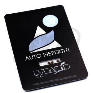 Auto Nefertiti Feminised купить в Украине