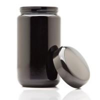 Банка MIRON Violet Glass купить в Украине
