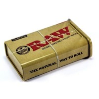 Кейс RAW Slide Top Tin купить в Украине
