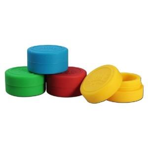 Контейнер силиконовый - Silly-Box купить в Украине