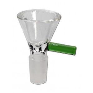 Чаша для бонга Handle 14,5 купить в Украине