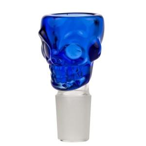 Чаша для бонга Skull 18,8 купить в Украине