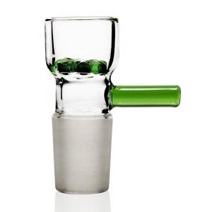 Чаша с ручкой 18 мм купить в Украине