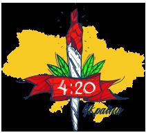 420.com.ua